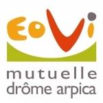 Logo de Eovi