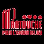 Logo de Partouche