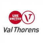 Logo de Valthorens