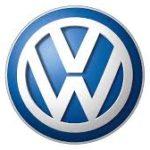 Logo de Wolswagen